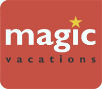 Magic Vacations